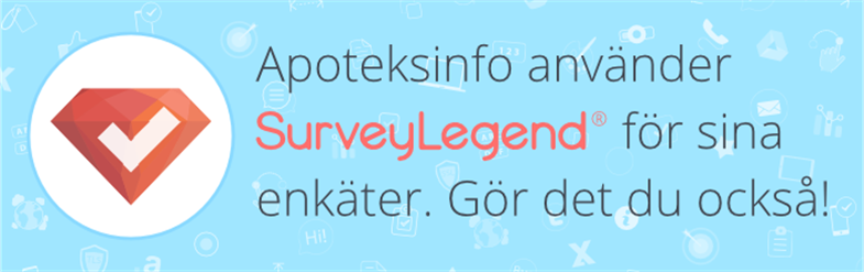 http://surveylegend.com/